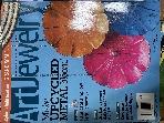 ArtJewelry Magazine 2014.05 #