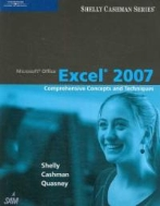 Microsoft Office Excel 2007 #