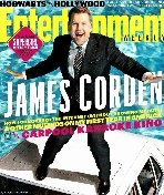 Entertainment Weekly No.1407