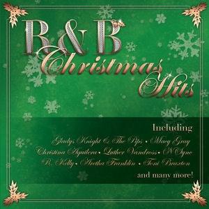 V.A. / R&B Christmas Hits