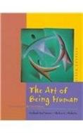The Art of Being Human: Humanities for the 21st Century