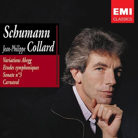 Jean-Philippe Collard Schumann