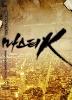 마스터K 1~21 (완결)