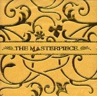 [미개봉] V.A. / 마스터피스 (The Masterpiece)