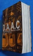 DAAC /사진의 제품  :☞ 서고위치:RE 4 * [구매하시면 품절로 표기됩니다]