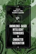 Knowledge-Based Intelligent Techniques in Character Recognition (ISBN : 9780849398070)