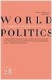 4차 산업혁명론의 국제정치학  : 주요국의 담론과 전략, 제도 (세계정치 시리즈 28)