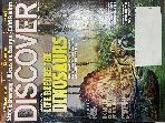 Discover Magazine 2012.11 #