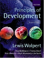 Principles of Development 2nd edition, paperback