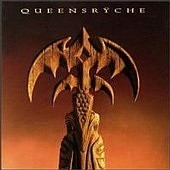Queensryche / Promised Land (수입)