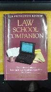 LAW SCHOOL COMPANION