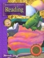 Reading:Rewards(3.1) (Houghton Mifflin )