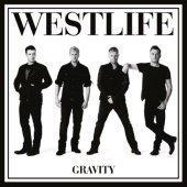 [미개봉] Westlife / Gravity
