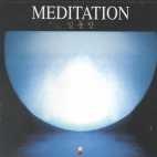 MEDITATION - 임동창 (2CD) 미개봉