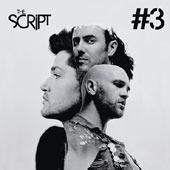 Script / #3 (2CD Deluxe Edition/Digipack)
