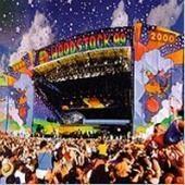 V.A. / Woodstock 99 (2CD)