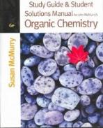 Organic Chemistry (Paperback, 6th) #