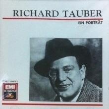 Richard Tauber / Opera Arias (수입/미개봉/cdm7694762)