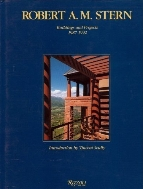 Robert A. M. Stern (Buildings and Projects 1987-1992)