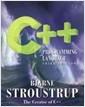 The C++ Programming Language (Paperback, 3rd)