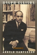 Ralph Ellison : A Biography  (ISBN : 9780375408274)