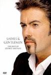 George Michael : Ladies & Gentlemen - The Best Of George Michael