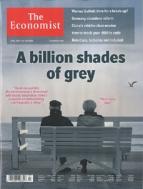 The Economist (주간 영국판): 2014년 04월 26일 #