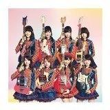 [중고] AKB48 / ハ?ト?エレキ(劇場盤) (일본수입/nmax1158