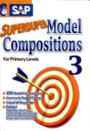 <SAP> Superduper Model Compositions For Primary Levels 3