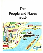 The People and Places Book (Britannica Discovery Library, 11) 외 11종 Set
