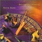 [중고] Kevin Kern / Beyond The Sundial (수입)