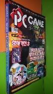 PC 게임 매거진 2000년 1월호(부록.CD없음)