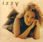 [미개봉] Izzy / 팝페라의 프린세스-Izzy (Ascolta) (EKCD0520)