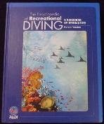 다이빙  Encyclopedia of Recreational Diving /사진의 제품   ☞ 서고위치:RR 7  *[구매하시면 품절로 표기 됩니다] /사진의 제품   ☞ 서고위치:RR 7  *[구매하시면 품절로 표기 됩니다]