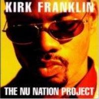 [미개봉] Kirk Franklin / The Nu Nation Project