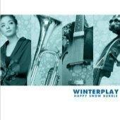 윈터플레이 (Winterplay) / Happy Snow Bubble
