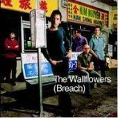 Wallflowers / Breach (B)