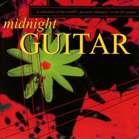 Midnight Guitar