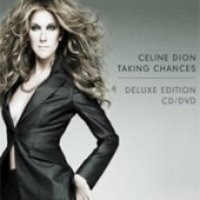 Celine Dion / Taking Chances (CD & DVD Deluxe Edition/Digipack)