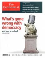 The Economist (주간 영국판): 2014년 03월 01일 #
