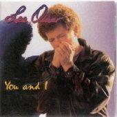 Lee Oskar - You And I