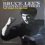 Bruce Lee's Fighting Method The Complete Edition 15-2