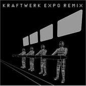 Kraftwerk / Expo Remix (수입/Single)