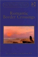 Romantic Border Crossings (The Nineteenth Century)  (ISBN : 9780754660514)