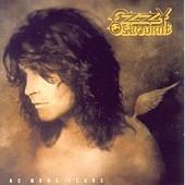 Ozzy Osbourne / No More Tears