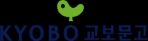 메가스터디 빅데이터 2020 수능기출문제집 국어영역 비문학 독서 (문제집+해설집 총2권)