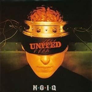 United / N.O.I.Q