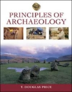 Principles of Archaeology (with Online Access) (ISBN : 9780073271323)