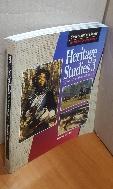 Heritage Studies 3 (Student Text)