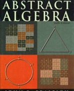 A First Course in Abstract Algebra (6/E)(Hardcover)